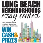 LB Neighborhoods Essay Contest