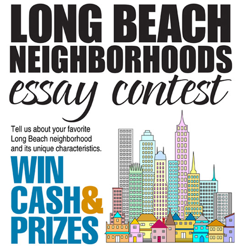essay contests and sweepstakes