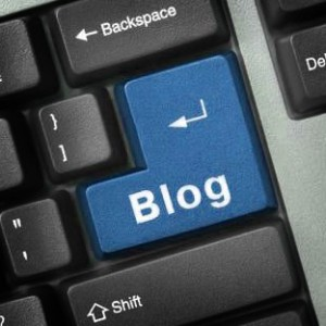 blog topics for small business